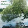 Tathiana - Reflections