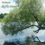 reflections-cover
